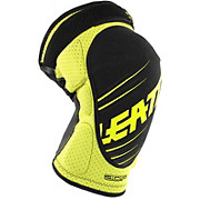 Leatt Knee Guard 3DF Junior 2017