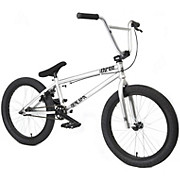 Seal BMX Type Three BMX Bike 2016
