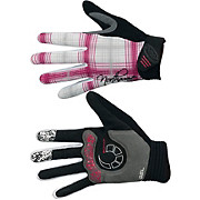 Northwave Womens Air Gloves