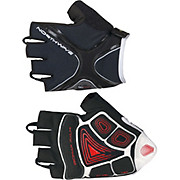 Northwave Xtreme Tech Gloves