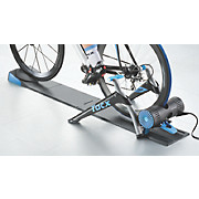 Tacx i-Genius Multiplayer InteractiveTrainer