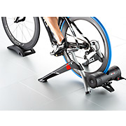Tacx Ironman Interactive Smart Trainer