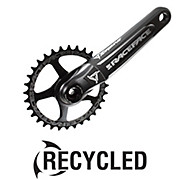 Race Face Turbine Cinch DM Chainset - Ex Display