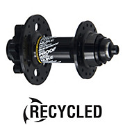 Nukeproof Generator Front Hub 15mm-QR - Ex Display