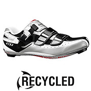 Shimano R132 SPD SL Road Shoes - Ex Display