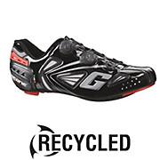 Gaerne Chrono Carbon Road Shoes - Ex Display