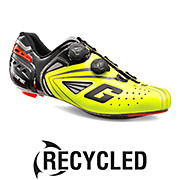 Gaerne Chrono Carbon Road Shoes - Ex Display