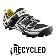 Mavic Chasm MTB Shoes - Ex Display 2015