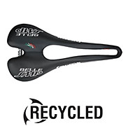 Selle SMP Forma Saddle - Cosmetic Damage