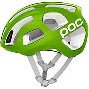 POC Octal Raceday Helmet - Cannondale Garmin 2015