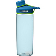 Camelbak Chute 600ml Bottle