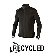 Endura Roubaix Jacket - Ex Display