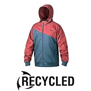 IXS Regent BC Jacket - Ex Display