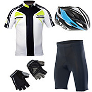 Polaris Road Clothing Bundle