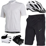 Polaris Adventure Clothing Bundle