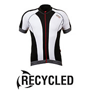 Lusso Pro Carbon Jersey - Ex Display