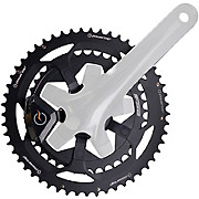 PowerTap C1 Chainring Powermeter