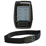 PowerTap Joule GPS