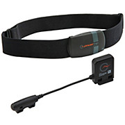 PowerTap PowerCal Heart Rate Strap Combo