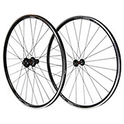 PowerTap DT Swiss R460 Alloy Wheelset