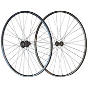 PowerTap G3 Alloy Wheelset