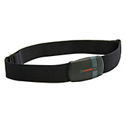 PowerTap PT PowerCal Heart Rate Strap