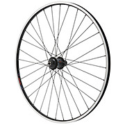PowerTap G3 Alloy Power Meter Rear Wheel 2016