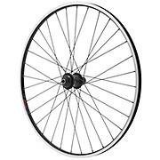 PowerTap G3 Alloy Power Meter Rear Wheel 2016