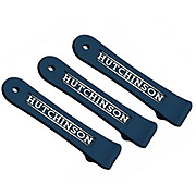 Hutchinson Tyre Levers - 3 Pack