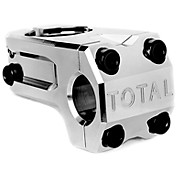 Total BMX Front Load V2 Team Stem