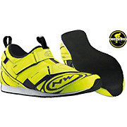 Northwave Trend MTB Shoes