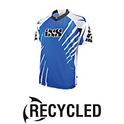 IXS Shatter S-S DH Jersey - Ex Display