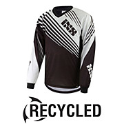IXS Svelt Youth DH Jersey - Ex Display