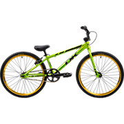 DK Sprinter Junior BMX Bike 2015