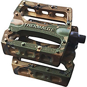 Stolen Thermalite Pedals - Camo