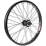 Stolen Revolution Rear Wheel