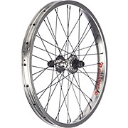 Stolen Revolution Rear Wheel