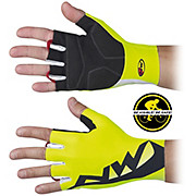 Northwave Extreme Grap Gloves SS15