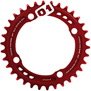 Octane One Evo Chainring