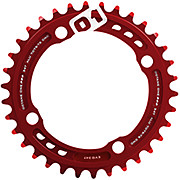 Octane One Evo Chainring