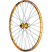 Nukeproof Generator TR MTB Rear Wheel