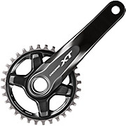 Shimano XT M8000 Single 11 Speed Chainset