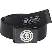 Element Beyond Belt AW15