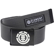 Element Beyond Belt AW15