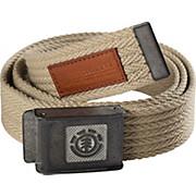 Element Faber Belt AW15
