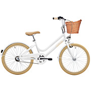 Creme Mini Molly 20 Kids Bike 2016