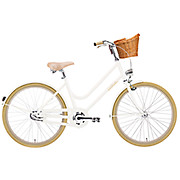 Creme Mini Molly 24 Kids Bike 2016