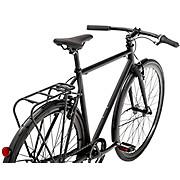 Creme Tempo Solo Bike 2016