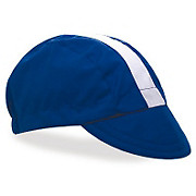 Walz Race Stripe Cap