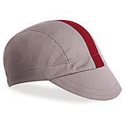 Walz Wicking Race Stripe Cap